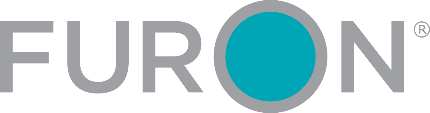 Saint-Gobain Furon logo