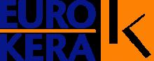 Saint-Gobain EuroKera logo