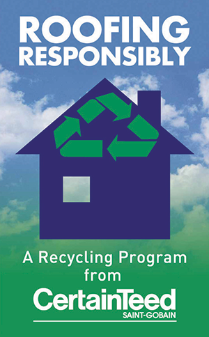 9d-corporate-social-responsibility_sustianability_commit_recycling.png
