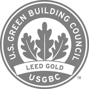 9f-corporate-social-responsibility_sustianability_commit_LEED.png