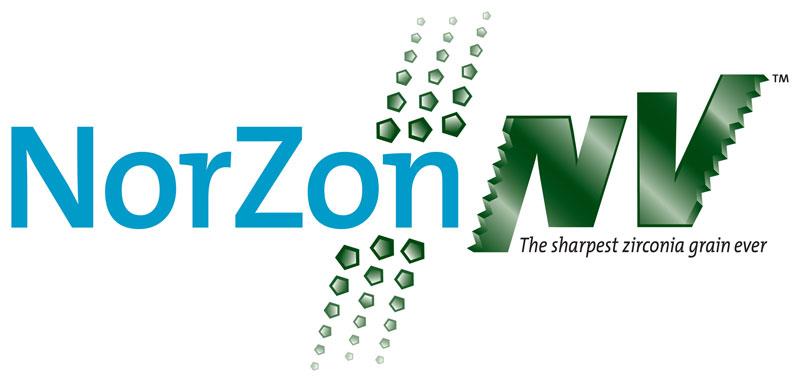 Saint-Gobain Norzon NV logo