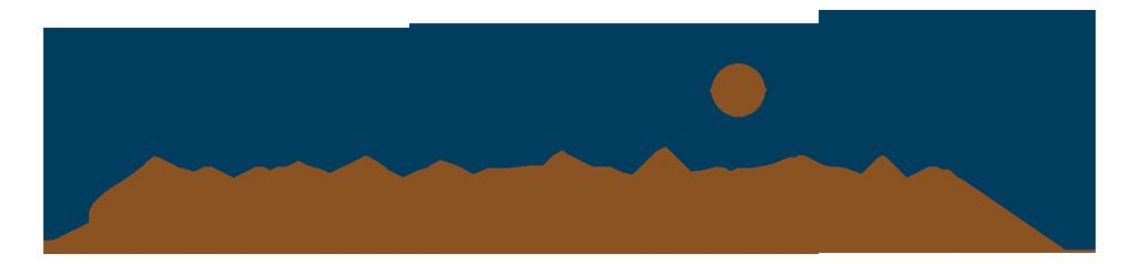 Saint-Gobain Denstone support media logo