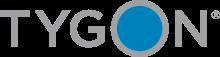 Saint-Gobain Tygon logo