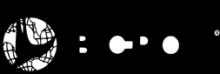 Bicron logo