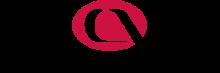 Saint-Gobain Carborundum logo