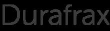 Saint-Gobain Durafrax logo