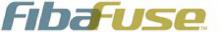 Saint-Gobain FibaFuse logo