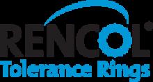 Saint-Gobain RENCOL Tolerance Rings logo