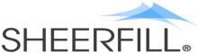 Saint-Gobain Sheerfill logo