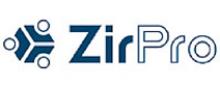 Saint-Gobain ZirPro logo